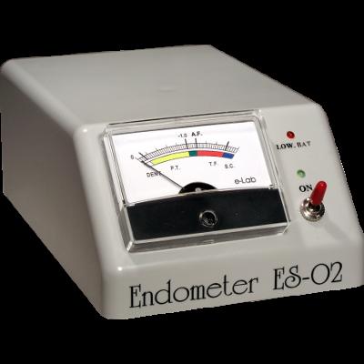 e-lab_stomatologija_endometer_ES02_uredaj