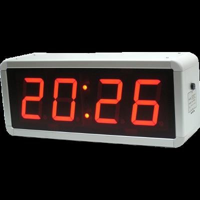 e-lab_digitalni_satovi_led_uredaj_vrijeme