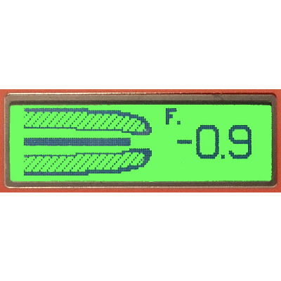 e-lab_stomatologija_endometer_es03_kazaljka